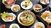 10 món ăn tuyệt ngon ở Kyoto