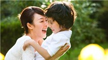 """Những bí quyết """"vàng"""" giúp bạn trở thành bà mẹ thông thái"""