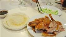 10 món ăn Châu Á bạn nhất định phải thử một lần trong đời