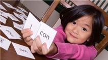 Phương pháp dạy con thành người tự lập, tự tin và có trách nhiệm