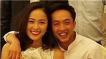 """Showbiz Việt tuần qua: """"Tình mới"""" của Cường đô la mệt mỏi vì """"vạn người mê"""""""