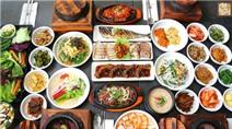5 món Hàn có thể ăn ngay ở Hà Nội để đổi gió ngày đông