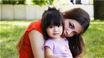 Những bí quyết giúp bạn trở thành cha mẹ tuyệt vời