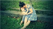 Mẹ Việt chia sẻ 8 việc tuyệt đối không nên làm với con