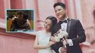 Rộ tin Chí Nhân 'Hôn nhân trong ngõ hẹp' đang làm thủ tục ly hôn