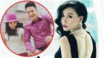 Vợ chồng Chí Nhân ly hôn, MC Minh Hà có đạt được mục đích?
