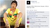 """Những bức ảnh """"triệu like"""" của sao Việt gây sốt Facebook"""