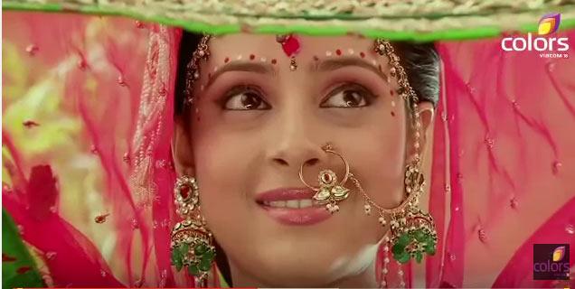 Xem trước Cô dâu 8 tuổi - Tập 40: Shiv vất vả tìm bóng ...