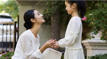 6 câu nói có thể thay đổi cuộc đời một đứa trẻ