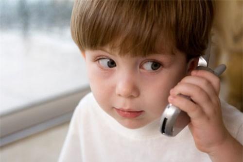 Lac Duong Vietnam  city images : Bạn cũng có thể dạy cho các bé số điện thoại của ...