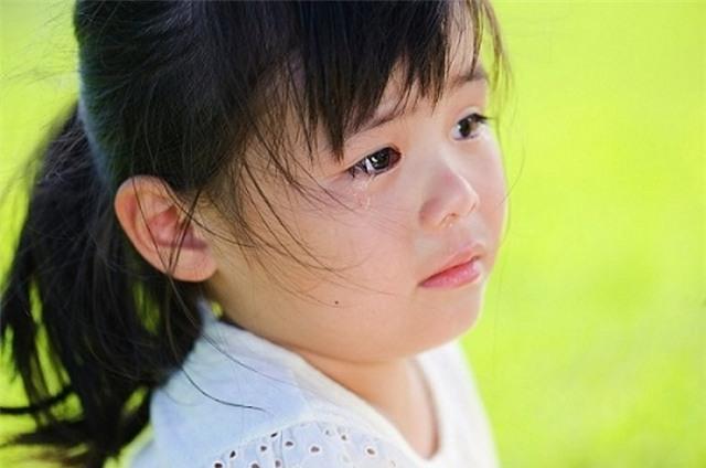 Lac Duong Vietnam  city photos : Với bố mẹ, trong trường hợp con bạn bị lạc, đừng ...