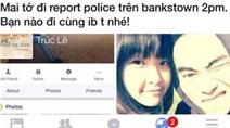 Xôn xao vụ du học sinh Việt bị lừa tiền vé máy bay Tết