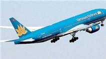 Thông tin mới vụ du học sinh bị 'Vi Tran' lừa đảo vé máy bay Tết