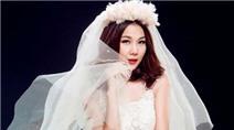 Thanh Hằng: 'Tôi và bạn trai thường xuyên cãi nhau'