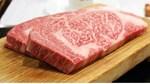 Thịt bò Kobe về Việt Nam 18 triệu đồng/kg vẫn khan hàng-2