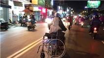 Thâm nhập đường dây biến người khuyết tật thành 'cỗ máy kiếm tiền'
