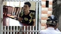 Hà Nội: Giải cứu cô gái trẻ mang bầu bị người tình giam lỏng, đánh đập
