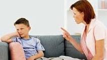 Những nguyên nhân khiến trẻ mất tự tin