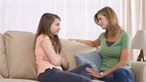 7 thứ cha mẹ đừng bao giờ nói với con