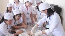 Thú nhận của sinh viên ngành Y gây xúc động mạnh