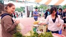 Lịch vui chơi cuối tuần ngon bổ rẻ ở Hà Nội, Sài Gòn