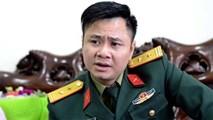 Tự Long: 'NSND để công chúng bình chọn thì thua hết Sơn Tùng'