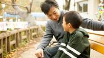 Trẻ sẽ hạnh phúc và tự tin nếu bố mẹ nói những câu này mỗi ngày