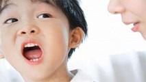 Những thói xấu của trẻ cần nắn ngay kẻo hỏng con