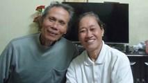 Vợ chồng tỉ phú Hà Nội bị nhầm là… ăn mày