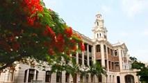 Những trường đại học trong mơ dành cho du học sinh thế giới