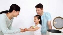 Dấu hiệu bố mẹ cần thay đổi cách dạy kẻo hỏng con