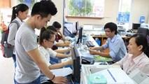 ĐHQG Hà Nội công bố phương thức tuyển sinh 2016
