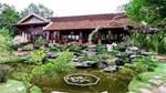 Biệt phủ 4000 m2 của vị Tổng đốc giàu có một thời ở Lạng Sơn-20