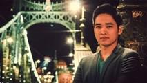 Chàng du học sinh Việt nổi tiếng trên báo chí Hungary