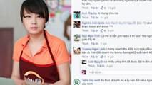 Vua đầu bếp Minh Nhật: Bán bánh mỳ kiếm 40 tỷ/năm?