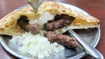 12 món ăn đường phố ngon nổi tiếng của thế giới
