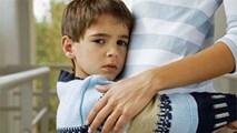 Cách người mẹ dạy con tự chịu trách nhiệm cho lỗi lầm của mình