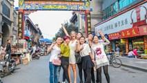 10 mẹo hay bỏ túi cho người lần đầu đi du lịch Trung Quốc