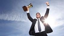 7 nỗi sợ hãi bạn phải vượt qua nếu muốn thành công