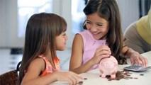 8 thói quen bố mẹ nào cũng nên làm gương cho con