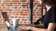"""15 """"típ"""" gửi email văn minh mọi nhân viên công sở nên biết"""