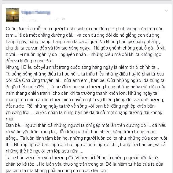 Mẹ Hà Hồ khuyên con gái: Không sợ người nói xấu, chỉ sợ mình làm xấu ảnh 2