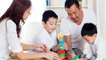 3 quan điểm dạy con gây tranh cãi