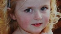 Bé gái 3 tuổi chết đuối trong bồn tắm vì sơ suất của mẹ