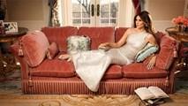 Người vợ siêu mẫu và tài sản kếch xù của Donald Trump