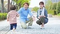 12 sai lầm dạy con kinh điển của cha mẹ làm hư con