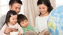 3 con giáp sinh ra để mang may mắn cho cha mẹ