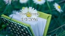 Horoscope ngày thứ Năm (3/2): Song Ngư liên tiếp gặt hái thành công