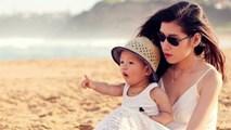 Mẹ Việt ở Úc chia sẻ cách giao tiếp hiệu quả với con