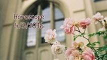 Horoscope ngày thứ Sáu (4/3): Nhân Mã hãy sống chậm lại